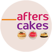 after cakes